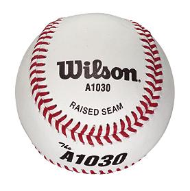 MLB_baseball